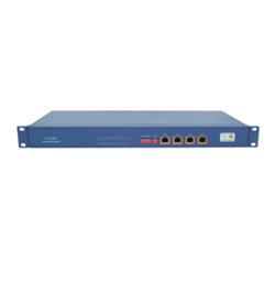 4E1+百兆网络(1+1光保护)