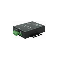 RS485串口光端机