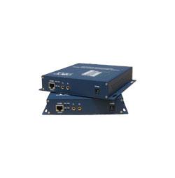 8路桌面式PCM复用设备