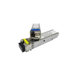 155M 单纤SFP光模块